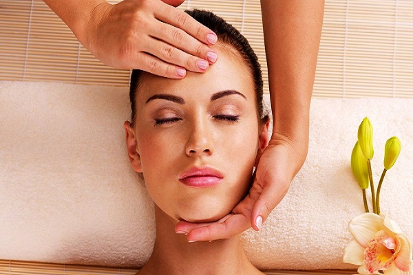 Beauty Treatments in Slough