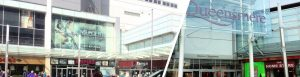 The-Queensmere-Observatory-Shopping-Centre-Slough