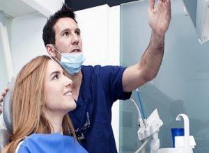 Dentalcare Langley