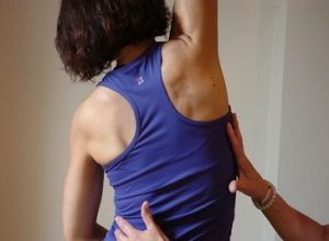 Gerrards Cross Physiotherapy and Sports Injury Clinic