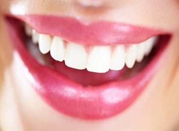 Acorn Dental Care