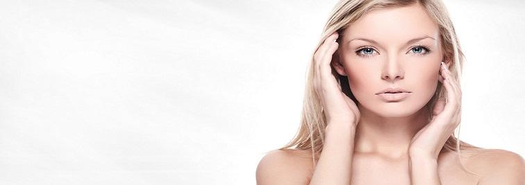 SL Laser & Beauty Clinic