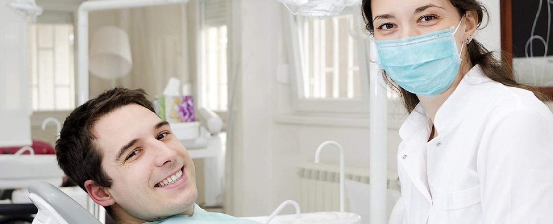 dental-hygiene2