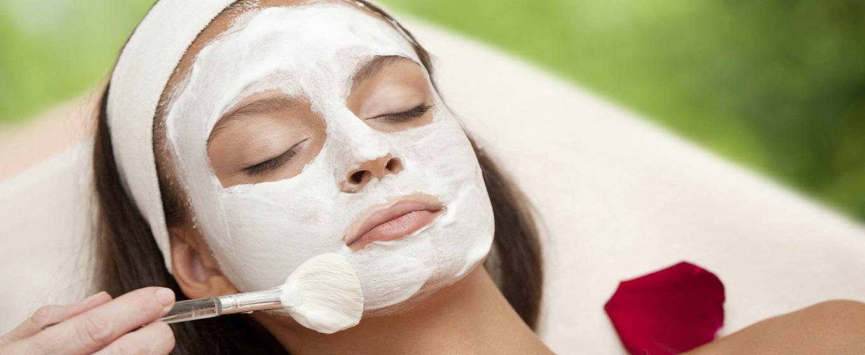 facial1-pro-beauty-salon-slough