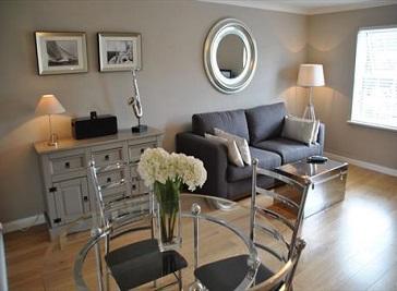 Accommodation Windsor Limited - Slough