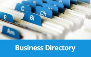Business Directory in Slough